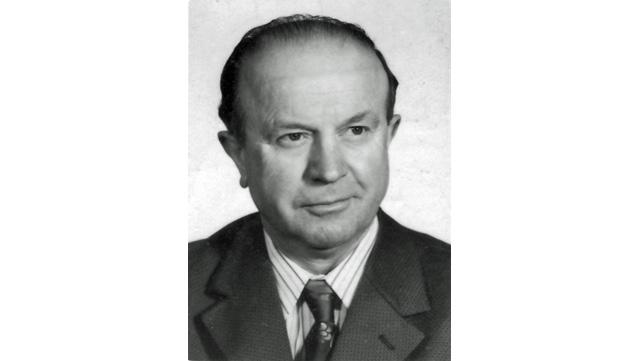 Alfred-Dietel