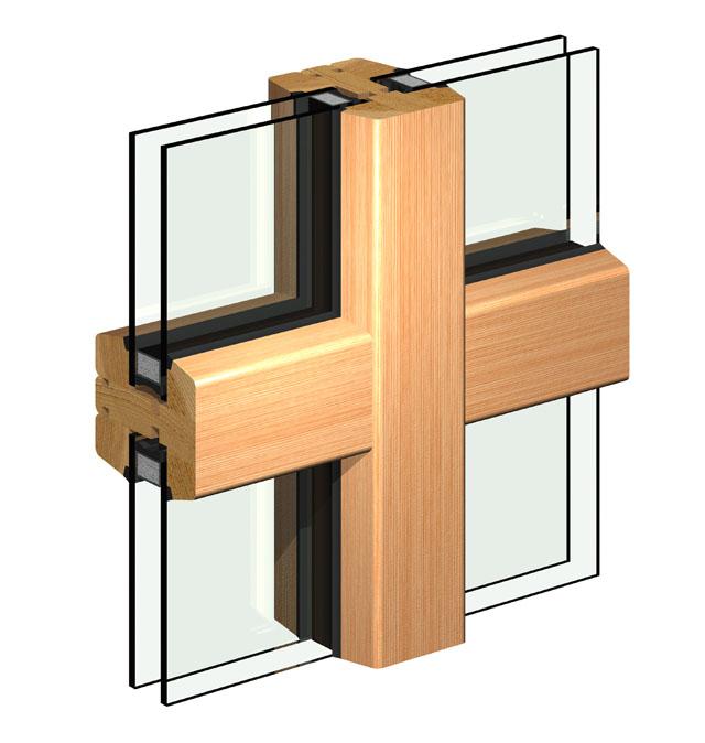 holzfenster. Black Bedroom Furniture Sets. Home Design Ideas