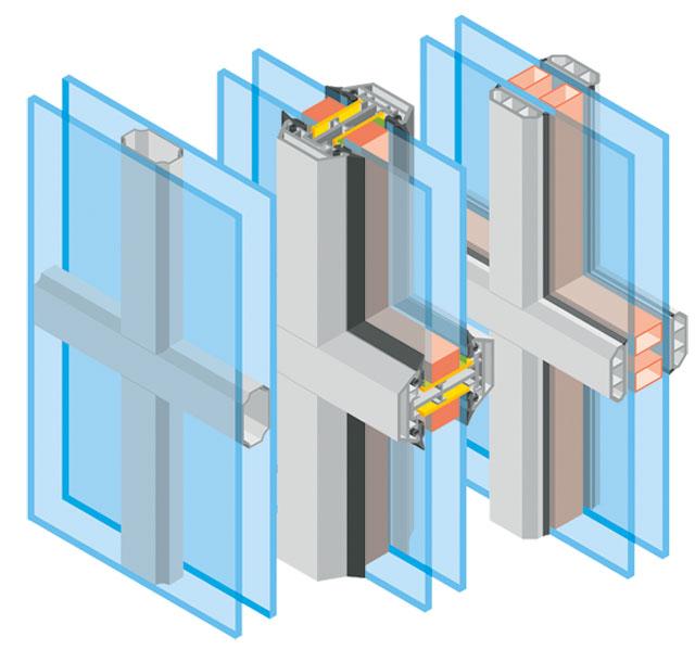 Kunststofffenster - Kunststofffenster mit sprossen ...